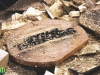stihl_timbersports_fehova_kupa_kvalifikacio_22