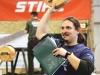 stihl_timbersports_fehova_kupa_kvalifikacio_27