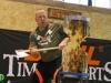 stihl_timbersports_fehova_kupa_kvalifikacio_35