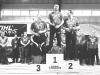 stihl_timbersports_fehova_kupa_kvalifikacio_38