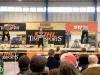 stihl_timbersports_fehova_kupa_kvalifikacio_7