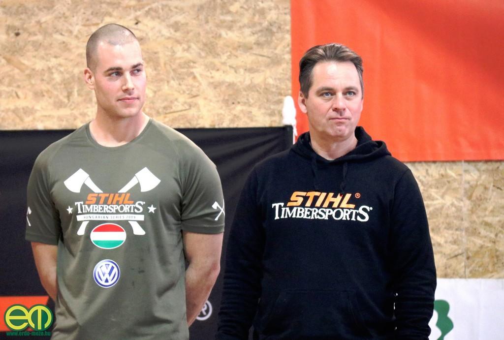 stihl_timbersports_fehova_kupa_kvalifikacio_1