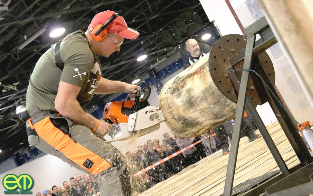 stihl_timbersports_fehova_kupa_kvalifikacio_11