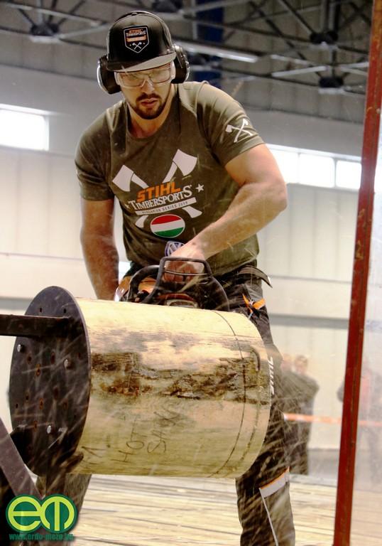 stihl_timbersports_fehova_kupa_kvalifikacio_13
