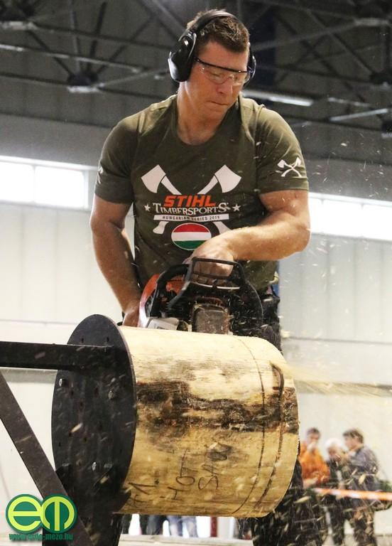stihl_timbersports_fehova_kupa_kvalifikacio_14