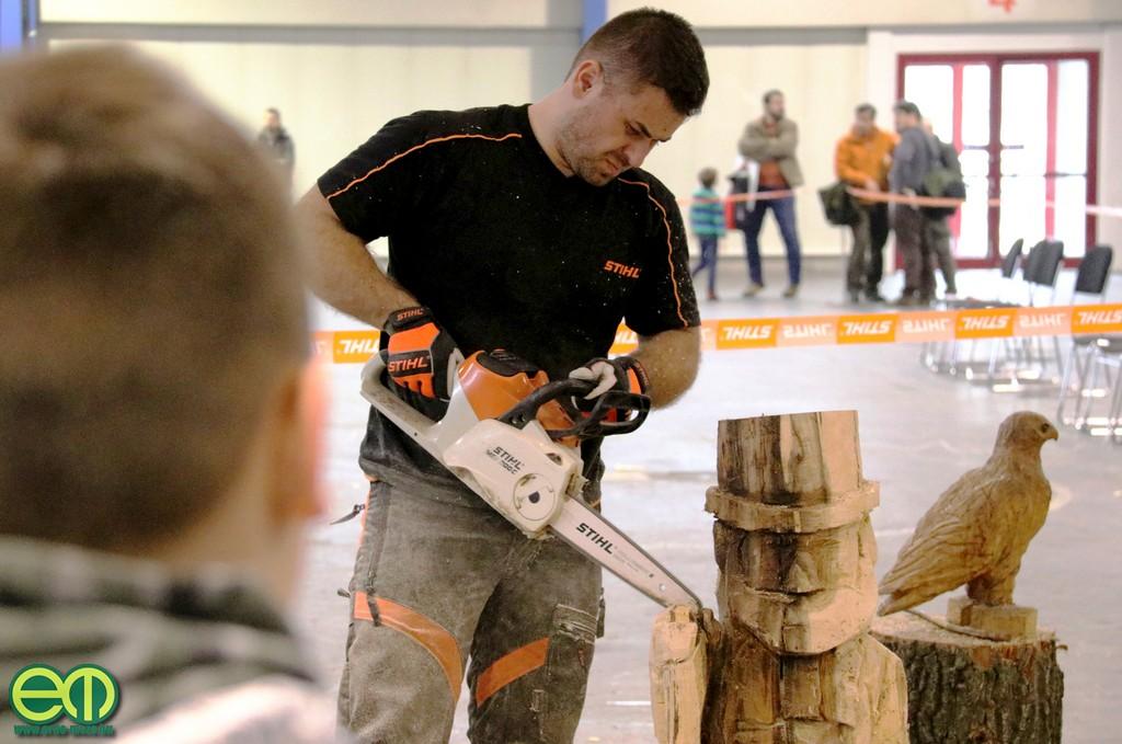 stihl_timbersports_fehova_kupa_kvalifikacio_17