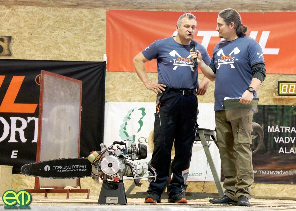 stihl_timbersports_fehova_kupa_kvalifikacio_18