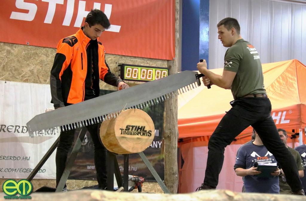 stihl_timbersports_fehova_kupa_kvalifikacio_21