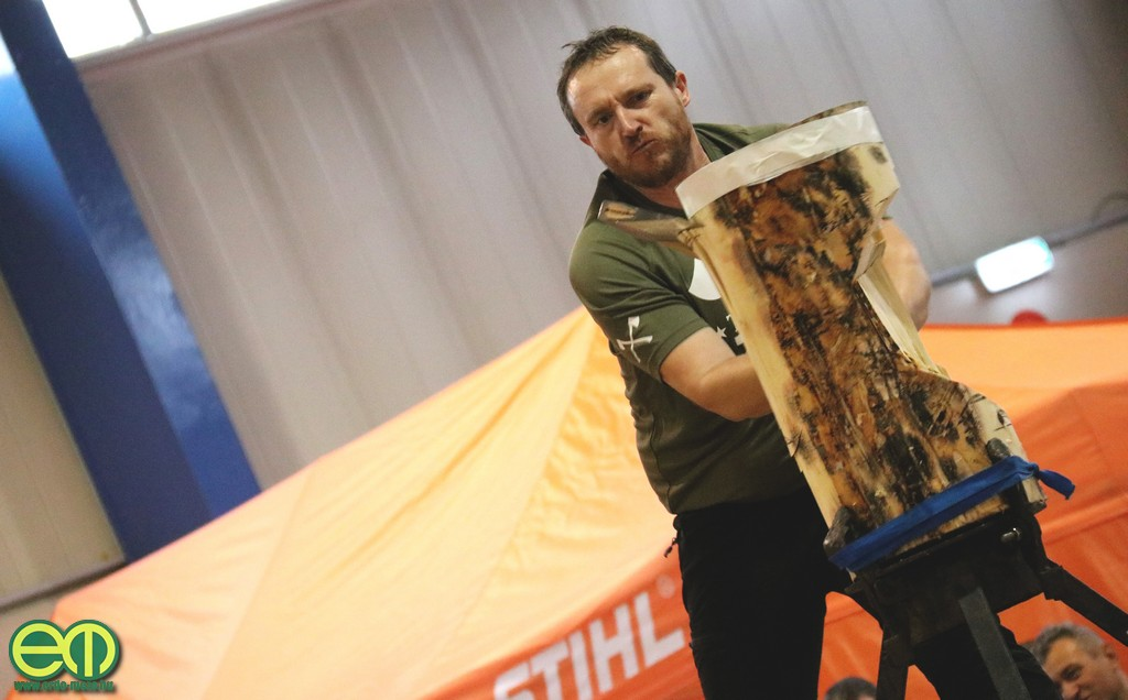 stihl_timbersports_fehova_kupa_kvalifikacio_33