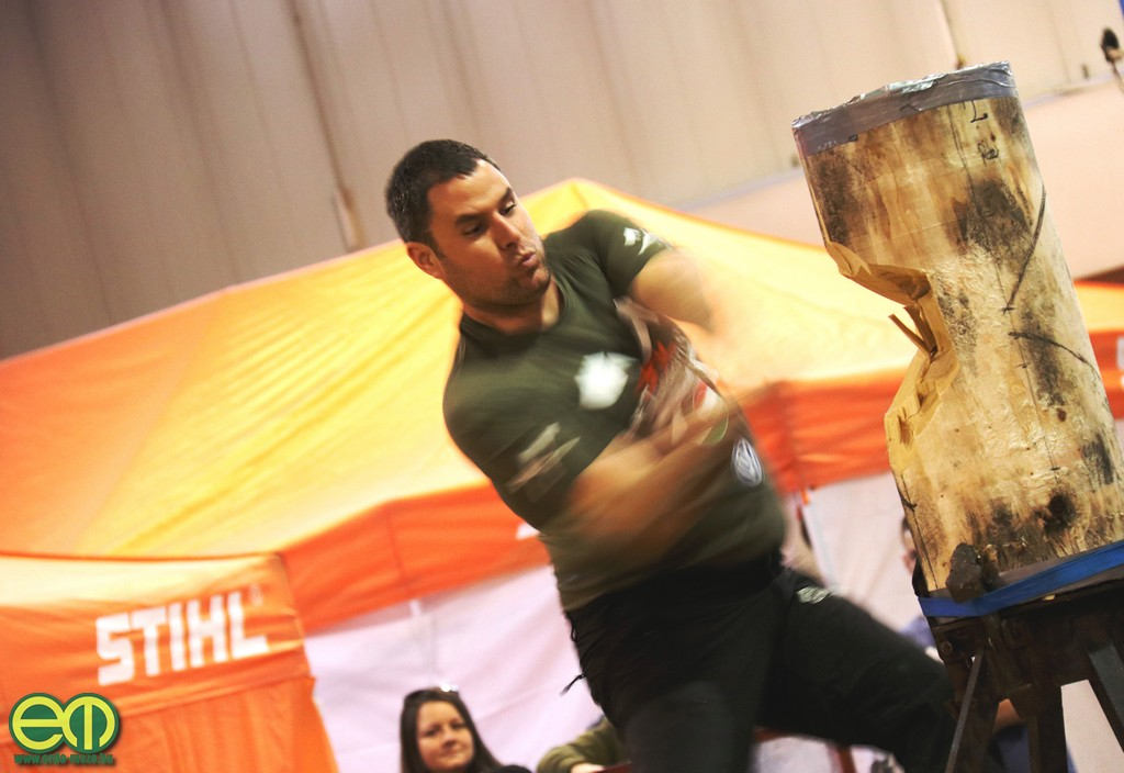 stihl_timbersports_fehova_kupa_kvalifikacio_34