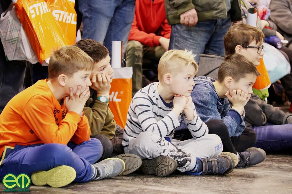 stihl_timbersports_fehova_kupa_kvalifikacio_6