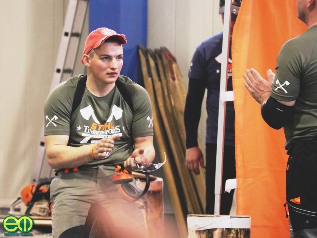stihl_timbersports_fehova_kupa_kvalifikacio_8