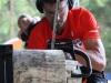 stihl_timbersports_2017_35
