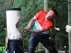 stihl_timbersports_2017_45
