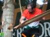 stihl_timbersports_2017_62