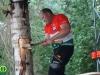 stihl_timbersports_2017_65