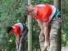 stihl_timbersports_2017_7