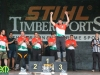 stihl_timbersports_2017_75