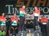 stihl_timbersports_2017_76