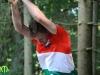 stihl_timbersports_2017_8
