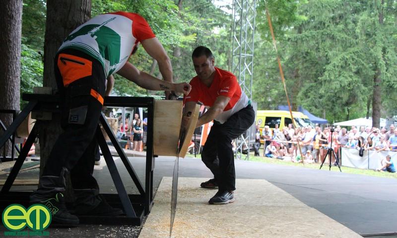 stihl_timbersports_2017_26