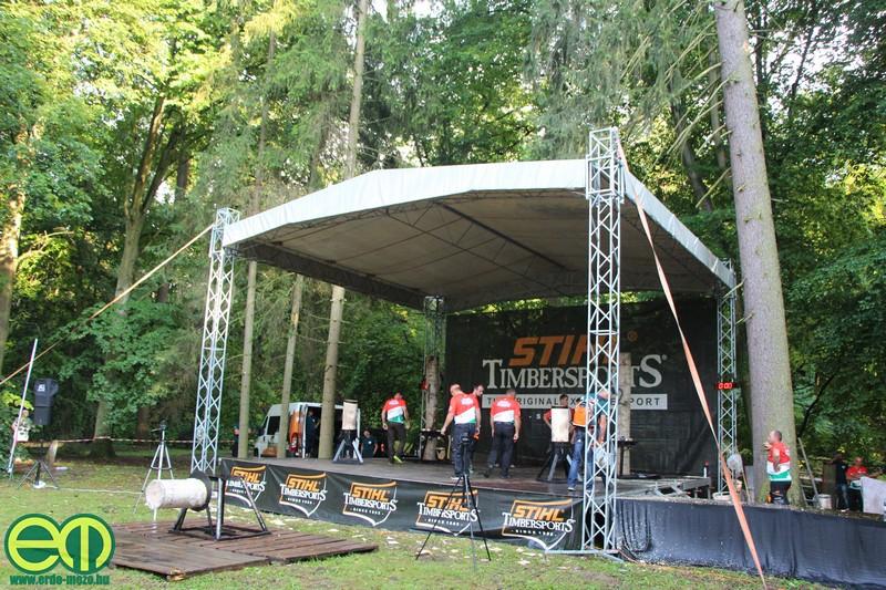 stihl_timbersports_2017_43