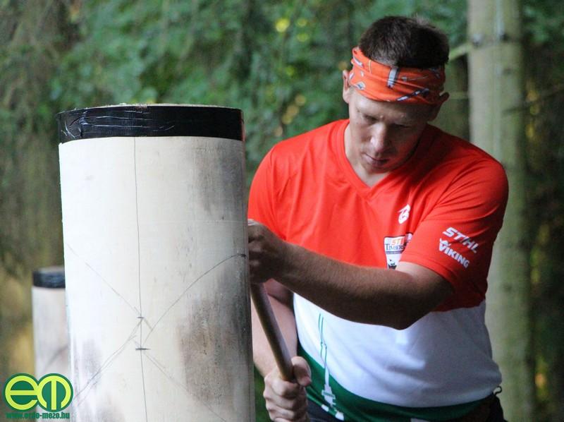 stihl_timbersports_2017_44