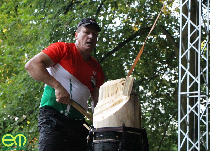 stihl_timbersports_2017_52
