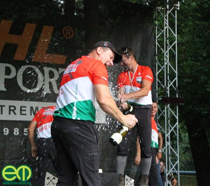 stihl_timbersports_2017_85