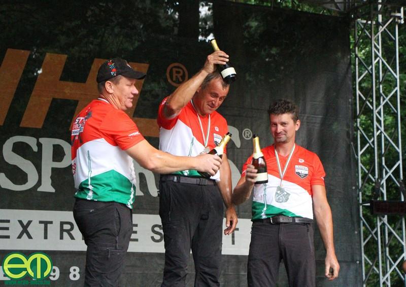 stihl_timbersports_2017_86