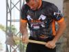 stihl_timbersports_orszagos_bajnoksag_2019_27