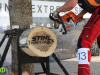 stihl_timbersports_orszagos_bajnoksag_2019_40