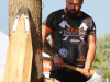 stihl_timbersports_orszagos_bajnoksag_2019_74