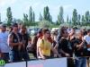 stihl_timbersports_orszagos_bajnoksag_2019_76