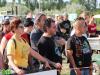 stihl_timbersports_orszagos_bajnoksag_2019_78