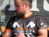 stihl_timbersports_orszagos_bajnoksag_2019_84