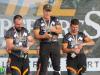 stihl_timbersports_orszagos_bajnoksag_2019_90