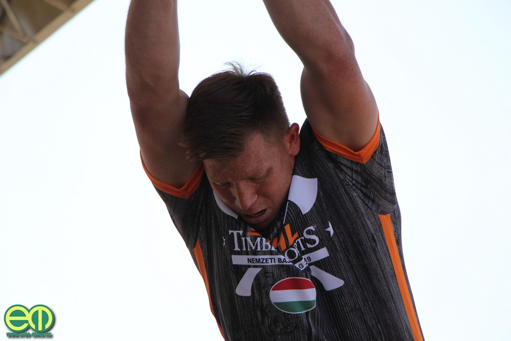 stihl_timbersports_orszagos_bajnoksag_2019_23