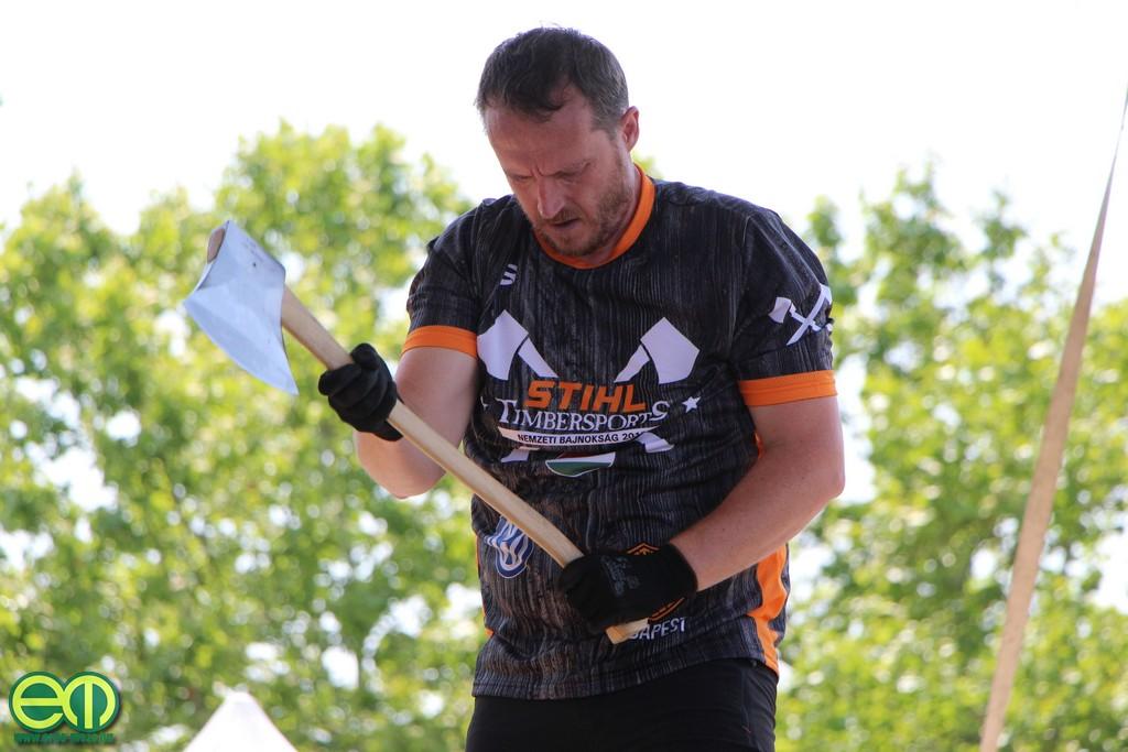 stihl_timbersports_orszagos_bajnoksag_2019_25