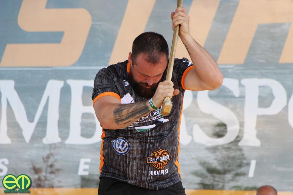 stihl_timbersports_orszagos_bajnoksag_2019_29