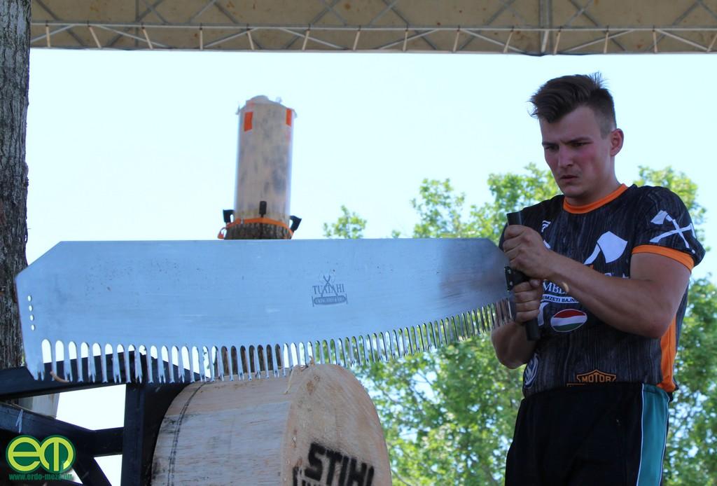 stihl_timbersports_orszagos_bajnoksag_2019_3