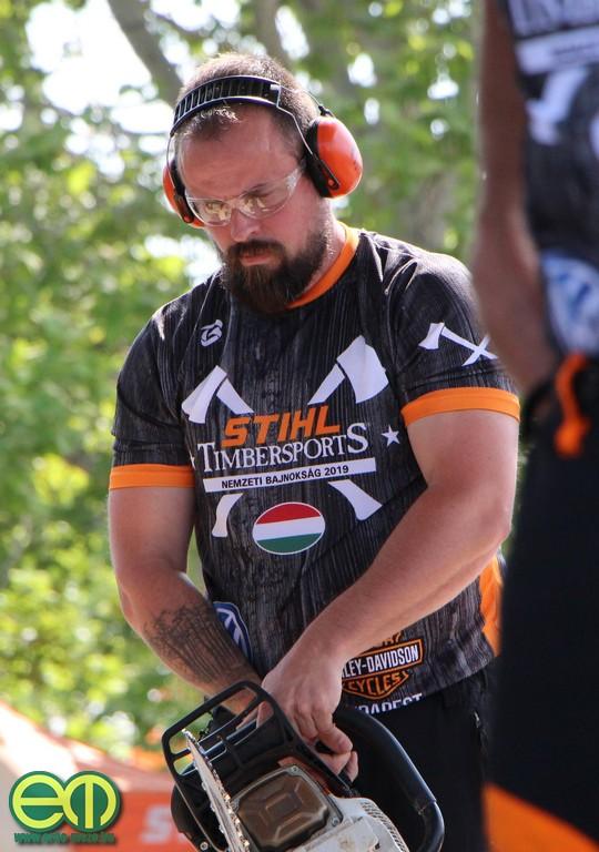 stihl_timbersports_orszagos_bajnoksag_2019_51