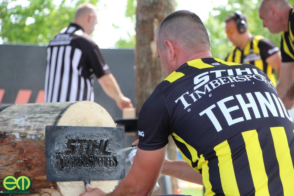 stihl_timbersports_orszagos_bajnoksag_2019_52