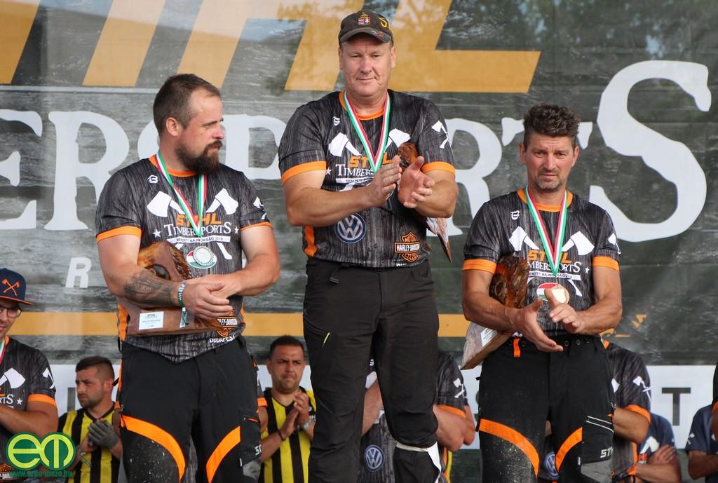 stihl_timbersports_orszagos_bajnoksag_2019_88