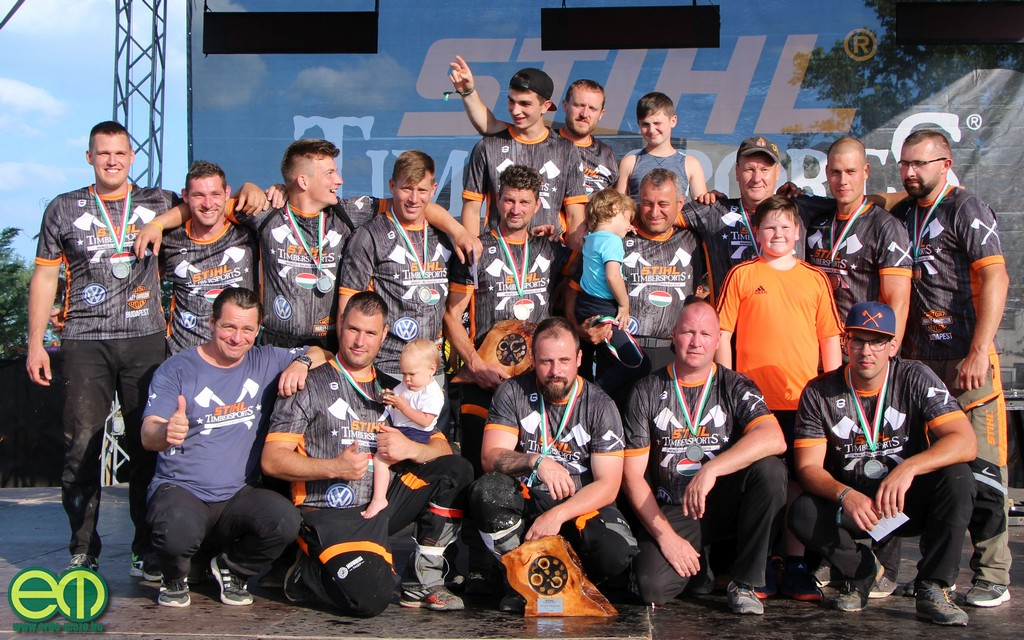 stihl_timbersports_orszagos_bajnoksag_2019_92