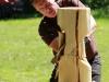 stihl_timbersports_edzotabor_13.jpg