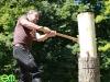 stihl_timbersports_edzotabor_16.jpg