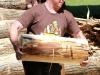 stihl_timbersports_edzotabor_18.jpg
