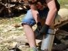 stihl_timbersports_edzotabor_24.jpg