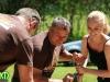 stihl_timbersports_edzotabor_31.jpg